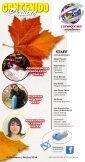 CONEXIONES Magazine Octubre 3 - Page 4