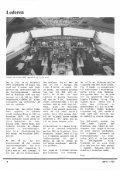 SAS - Norsk Flytekniker Organisasjon - Page 4