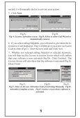 Debossing Debossing - Framers Corner - Page 7