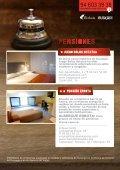 05 DURANGO alojamiento WEB - Page 2