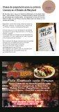 CONEXIONES Magazine Octubre 17 - Page 3