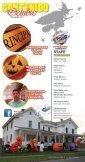 CONEXIONES Magazine Octubre 17 - Page 4