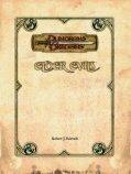 Elder Evils - Page 2
