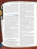 Elder Evils - Page 5
