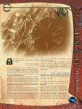 Elder Evils - Page 6