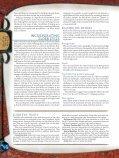 Elder Evils - Page 7