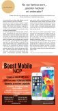 CONEXIONES Magazine Octubre 31 - Page 6