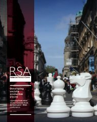 RSA-Developing-Socially-Productive-Places