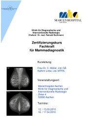 Neu_Programm_Kurs_ 2010_Marienhospital_AC_Konzept_drg