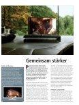 Schnupper-PDF-Datei - Digitalfernsehen - Seite 6