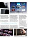 Schnupper-PDF-Datei - Digitalfernsehen - Seite 7