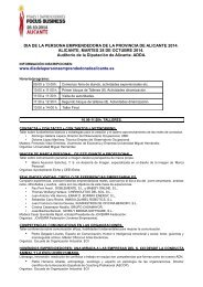 PROGRAMA-DPE-ALICANTEOK