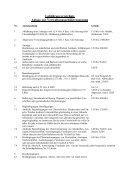 Verwaltungsgebührensatzung (PDF) - Gemeinde Ühlingen-Birkendorf - Seite 4