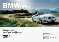 zde - BMW revue