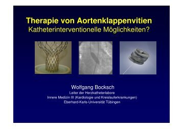 Download des Vortrags (PDF) - pci.info