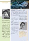 CONNECTIVITY NEWS - Composites - Seite 7