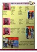 Haut - Viennois - CDOS Haute vienne - Page 3