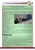 Haut - Viennois - CDOS Haute vienne - Page 4