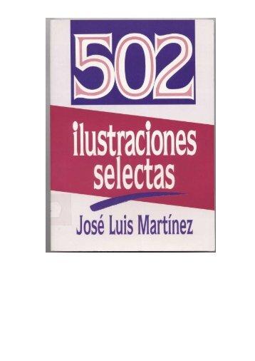 Libro de Ilustraciones1 - Ptr. Arturo Quintero
