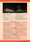 GA-Brochure - Page 2