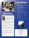 Número 6 - Gobierno del Estado de Morelos - Page 3