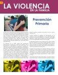 Número 6 - Gobierno del Estado de Morelos - Page 4
