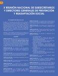 Número 6 - Gobierno del Estado de Morelos - Page 6