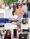 Chic Shopping - The Villages - Chic Outlet Shopping - Page 2