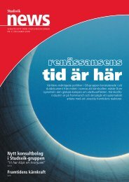 Ladda ned svensk version - Studsvik