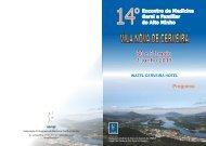 aqui - Associação Portuguesa de Medicina Geral e Familiar