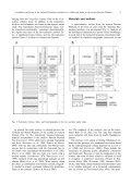 Kњига LXX - Univerzitet u Beogradu - Page 5