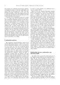 Kњига LXX - Univerzitet u Beogradu - Page 6