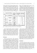 Kњига LXX - Univerzitet u Beogradu - Page 7