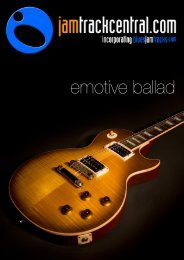Ms1 Emotive Tab - Dmitrievmusic.ru