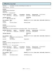 Offentleg journal 09 15 2011.pdf - Helse Førde