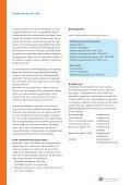 Magazine-Informatiegids-IKC-De-Ark - Page 4