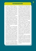 guia-educativa - Page 7