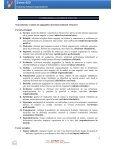 Sistem ECO - dr. Ticu Constantin - Page 4
