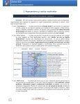 Sistem ECO - dr. Ticu Constantin - Page 5
