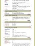 Devcon - Page 4