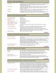 Devcon - Page 6