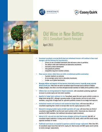 old wine in new bottle essay Abstract: this paper examines the contents of the economic journal during its first century as a prelude to speculating about the likely development of economics during the next century the conclusion is that the issues dealt with will remain much the same and so will many of the substantive.