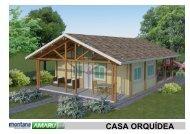 CASA ORQUÍDEA.pdf - Montana