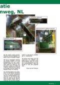 Nederlands - Jiffygroup - Page 5