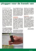 Nederlands - Jiffygroup - Page 7