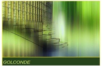 01 Golconde_Construction_Part1.pdf - Sri Aurobindo Ashram