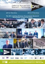 Defence Procurement Research and Technology 2013 Preview.pdf