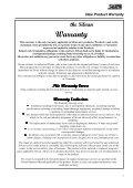 Download Manual - Silvan Australia - Page 2