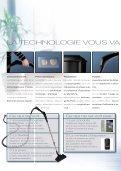 ASPIRATION CENTRALISÉE ALDES - Annuaire - Page 4