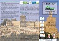 Triptico VIII 10-02.cdr - Agesport